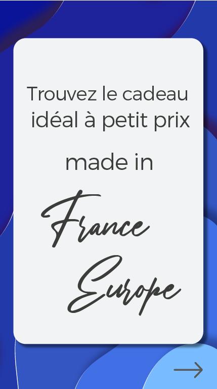 petits prix france europe