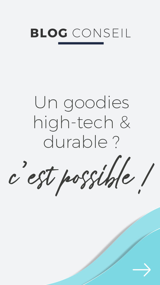 push high tech durable