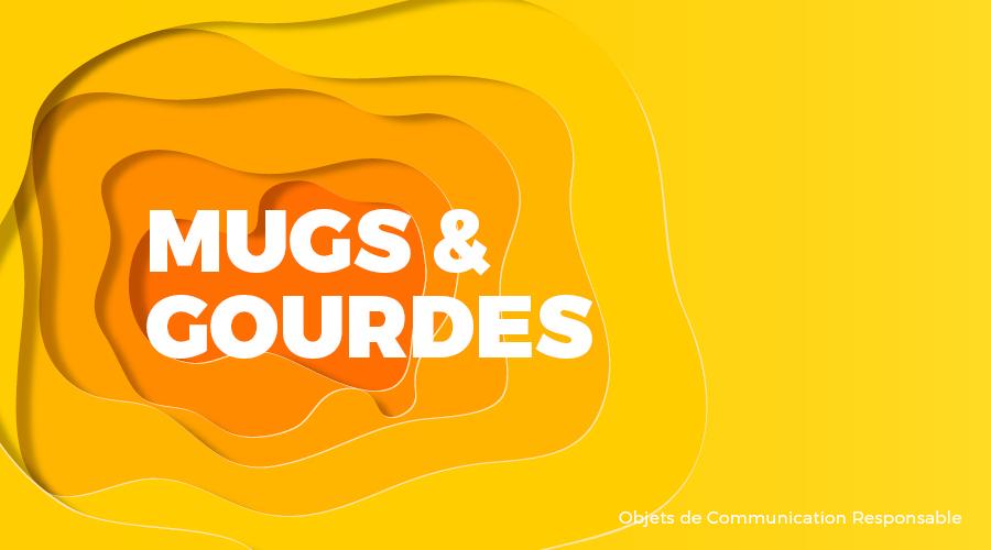 Univers - MUGS - Goodies responsables - Cadoetik