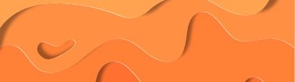 Univers - GOURMAND & CUISINE - Goodies responsables - Cadoetik mobile