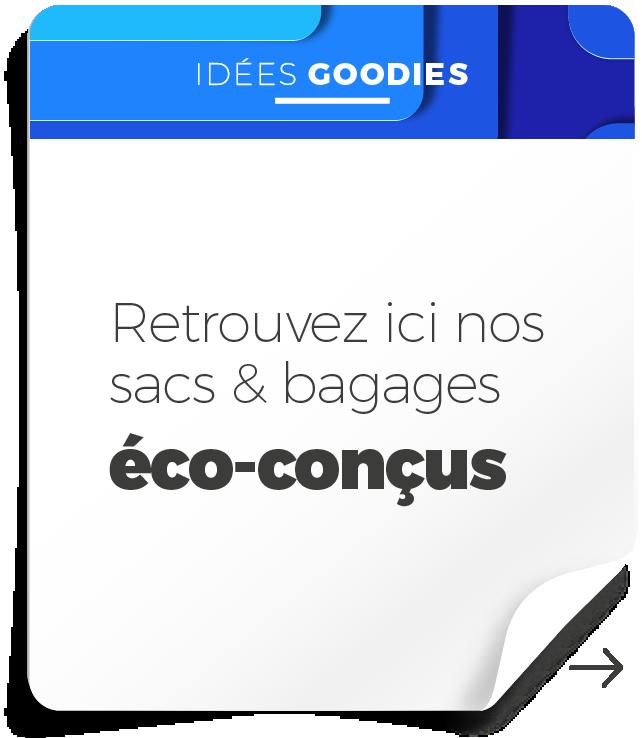 sacs & bagages - push merch - 2 - cadoetik