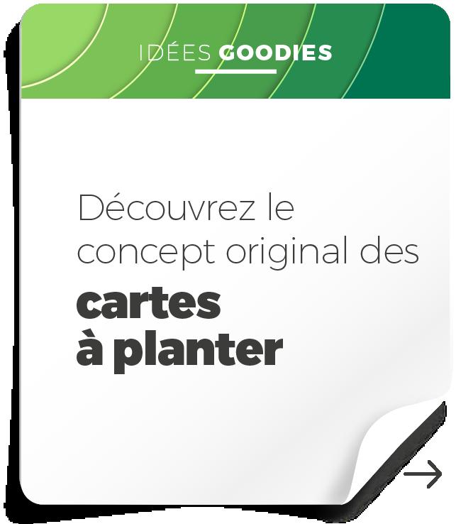 plantes - push merch - 2 - cadoetik