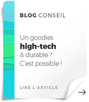 push blog high tech