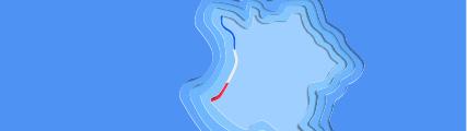 image catégorie plan du site