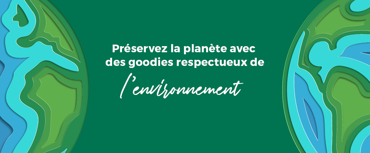 thematique plantes