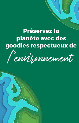 thematique plantes webresponsive