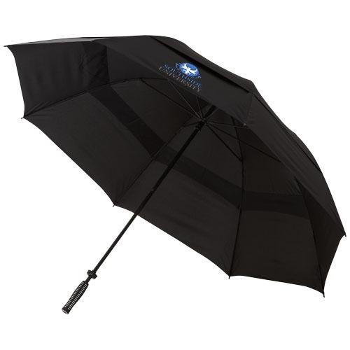 parapluie droit publicitaire Bedford - cadeau d'entreprise