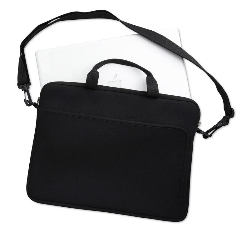 Sacoche personnalisable pour portable Neolap