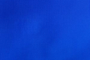 matière nylon cadoetik