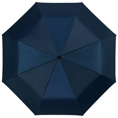 Parapluie publicitaire Sam - objet promotionnel