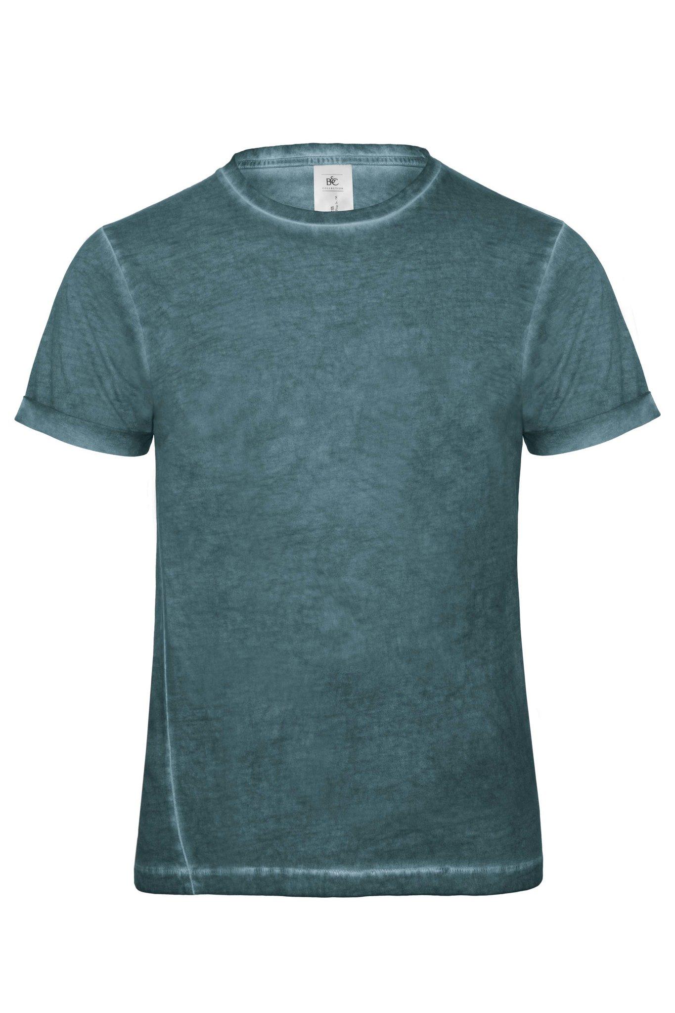 T-shirt personnalisable Plug In - t-shirt promotionnel