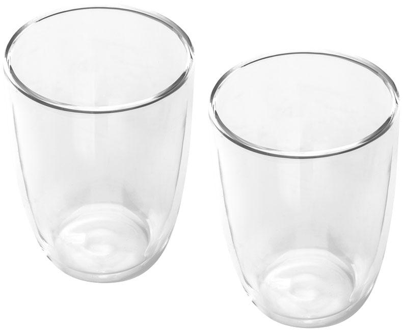 Set verre 2 pièces Boda