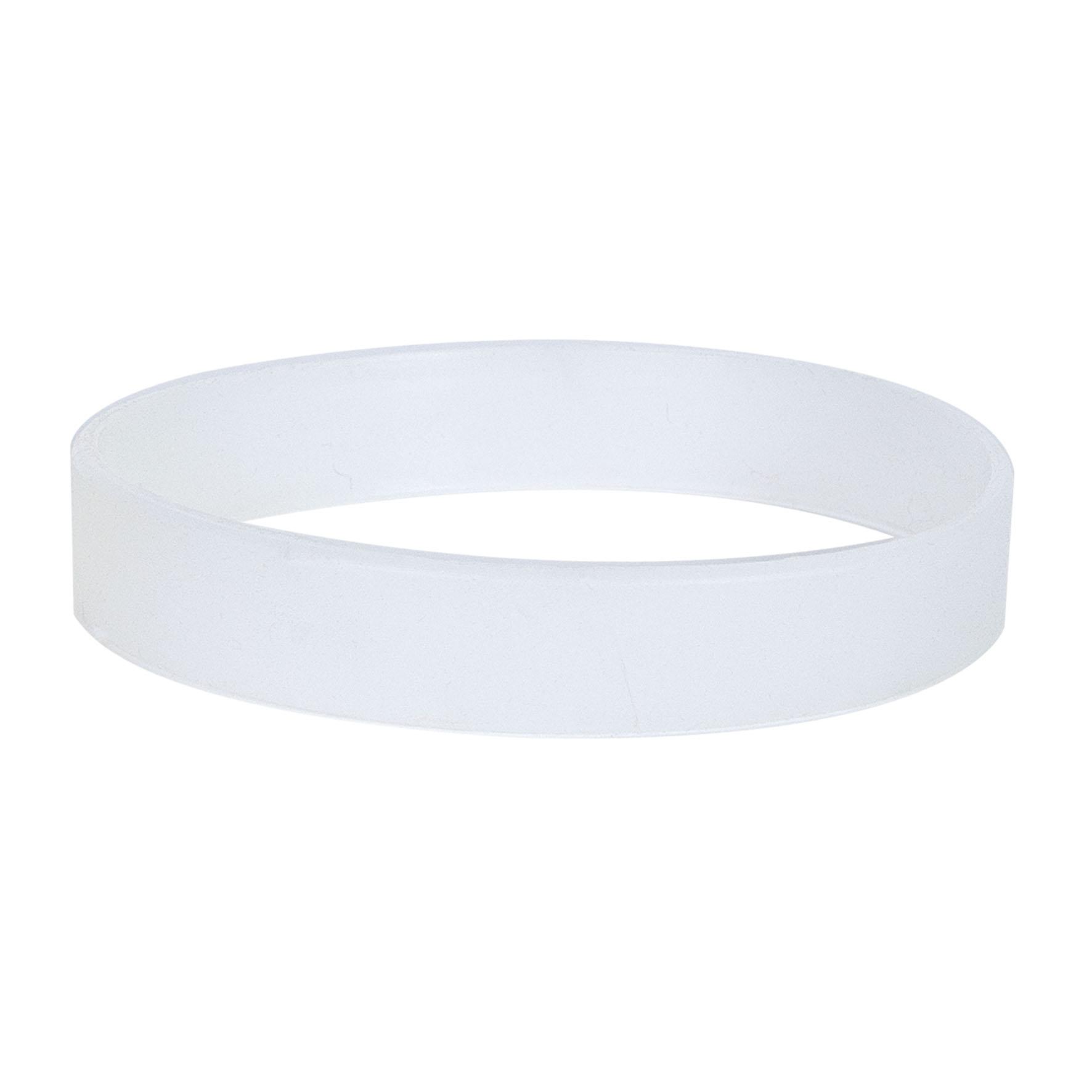 Goodies - Bracelet publicitaire Silicone Phospho