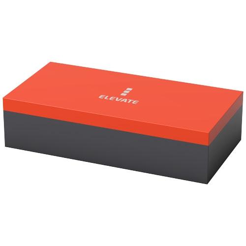 Cadeau d'entreprise - Monoculaire 10 x 25 Kain