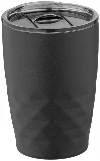 cadeau d'entreprise - Mug isotherme personnalisable Géo