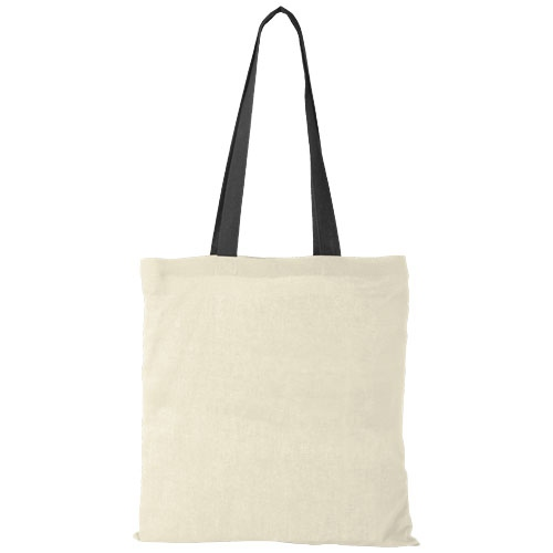 Sac shopping personnalisable Nevada - sac shopping promotionnel