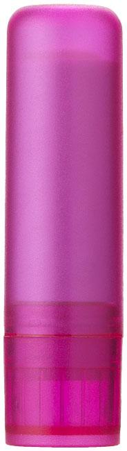 Stick baume à lèvres publicitaire Deale - cadeau d'entreprise pour femmes