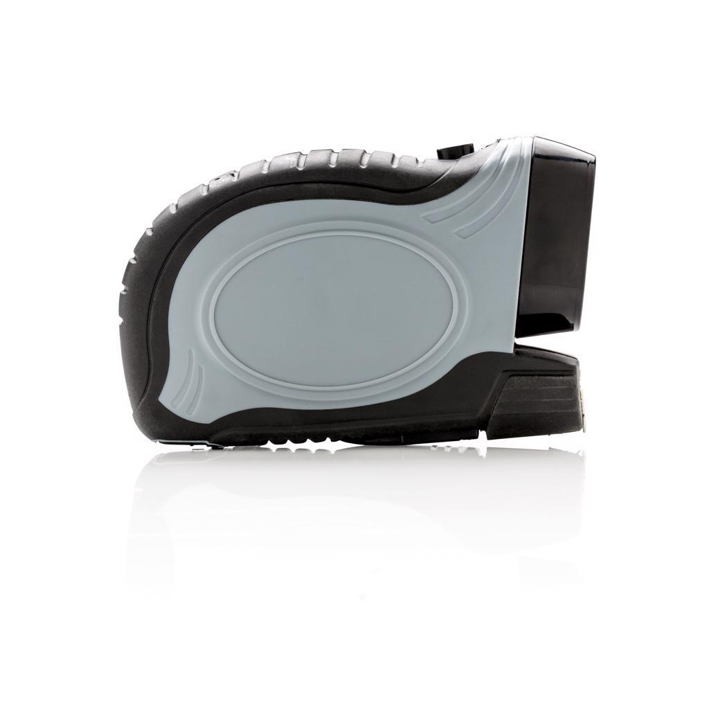 Cadeau entreprise client - Mètre ruban personnalisé Lumimetre