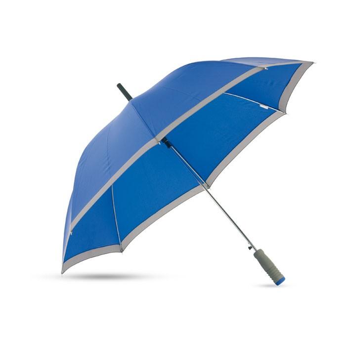 Parapluie personnalisable Cardiff - cadeau promotionnel