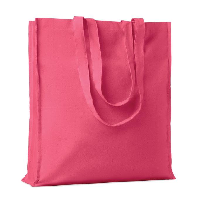 sac shopping personnalisé - sac shopping publicitaire coton Portobello