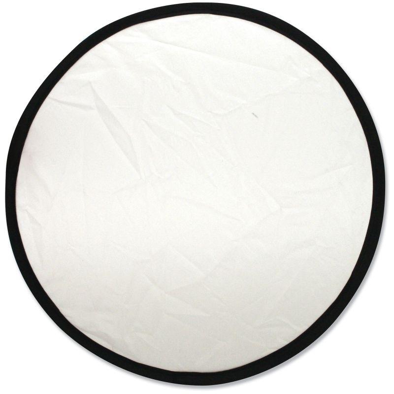 objet publicitaire été - Frisbee publicitaire personnalisé Bootsy avec pochette