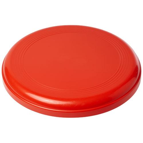 Jeu de plage publicitaire - Frisbee publicitaire Cruz
