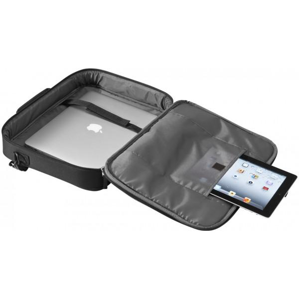 Sacoche pour ordinateur et tablette de Case Logic