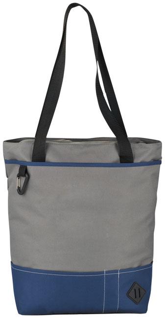 Cadeau publicitaire - Sac shopping personnalisable Hayden