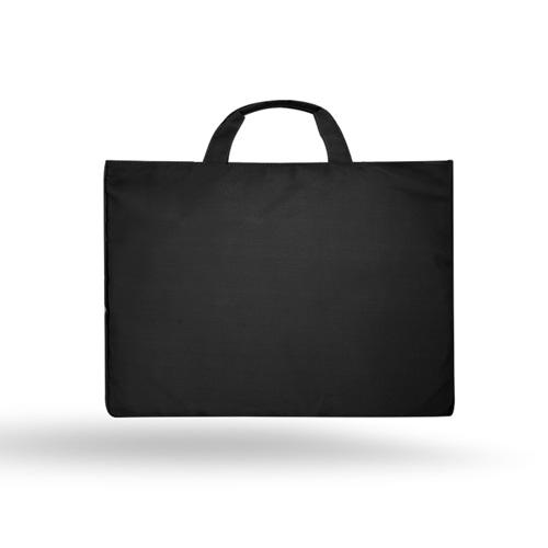 Sacoche publicitaire écologique pour séminaire - sacoche publicitaire