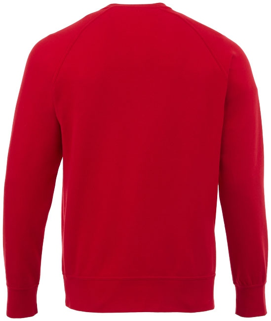 Sweater publicitaire Kruger - sweat shirt publicitaire