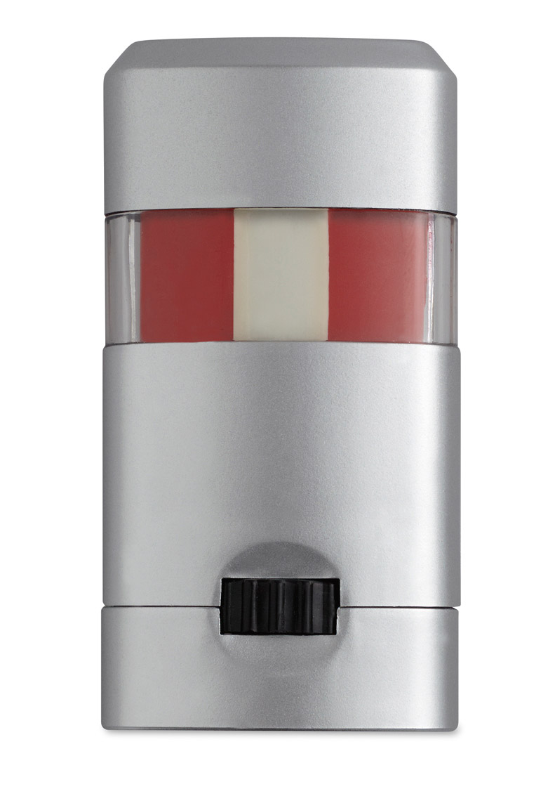 Goodies supporteurs - Stick de maquillage