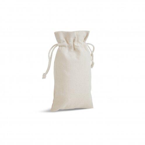 sac cadeau publicitaire écologique