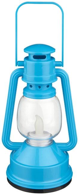 Lampe personnalisable - Lanterne personnalisée LED Esmerald