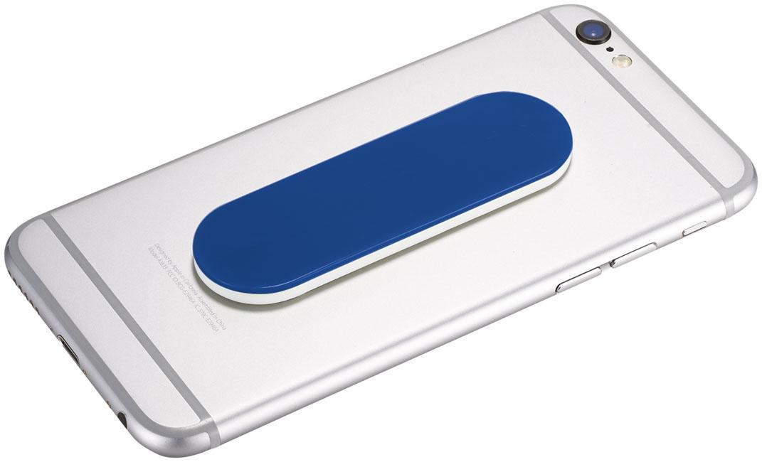 Goodies - Support pour Smartphone publicitaire Compress