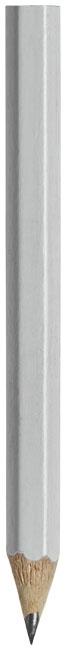 Crayon à papier publicitaire avec corps de couleur Par - crayon à papier personnalisable