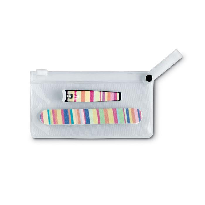 set-de-manucure-personnalisable-colore-arme-cadeau-publicitaire