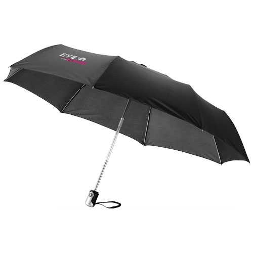 """Parapluie 21,5"""" Sam"""