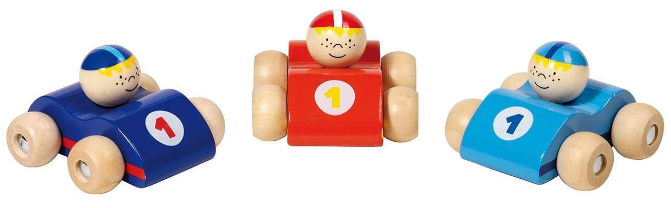 Petit jouet pour enfant - Comité CE entreprise