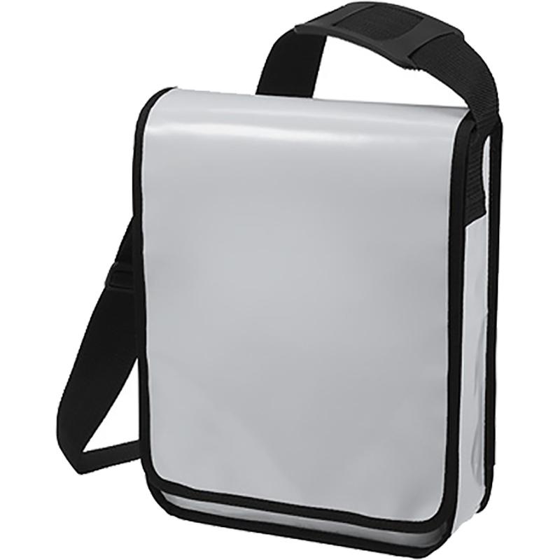 Sacoche promotionnelle Lorrybag® Original 1 H - sacoche publicitaire