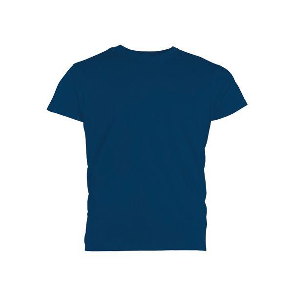 T-shirt personnalisé pour homme Luanda 3XL - Textile promotionnel