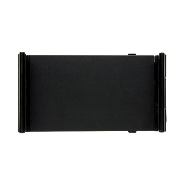 Cadeau d'entreprise - Support tablette pour siège arrière de voiture