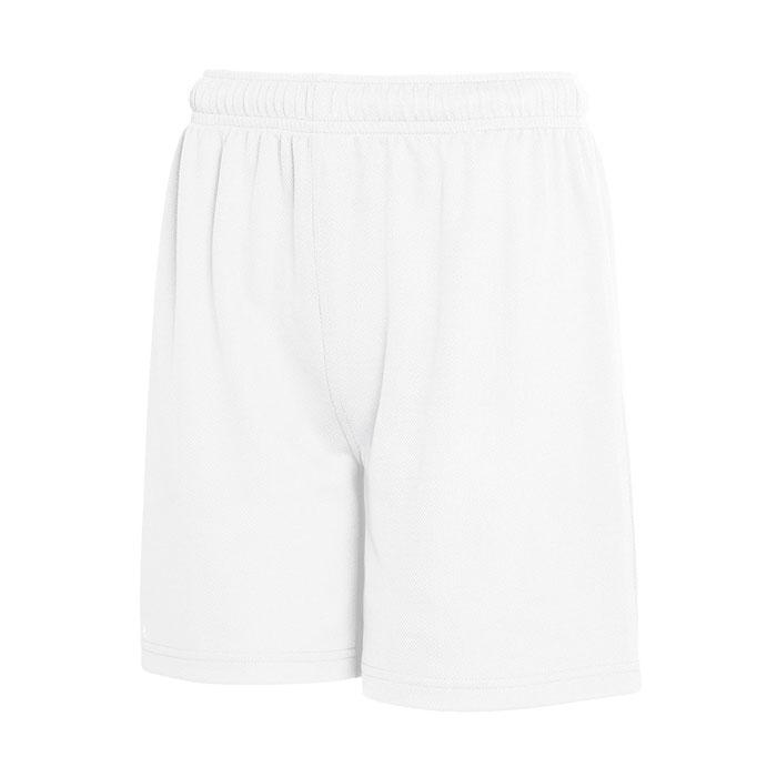 Short personnalisable sport enfant Forrest - Textile promotionnel