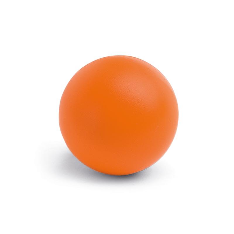 Balle antistress RedBall à personnaliser - Goodies