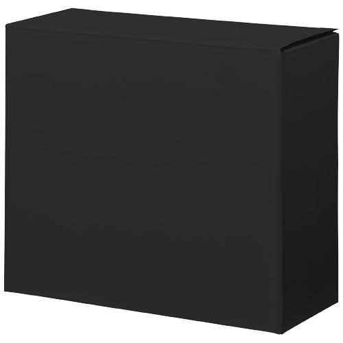 Casque audio publicitaire Bluetooth Tex en coffret cadeau - Cadeau d'entreprise