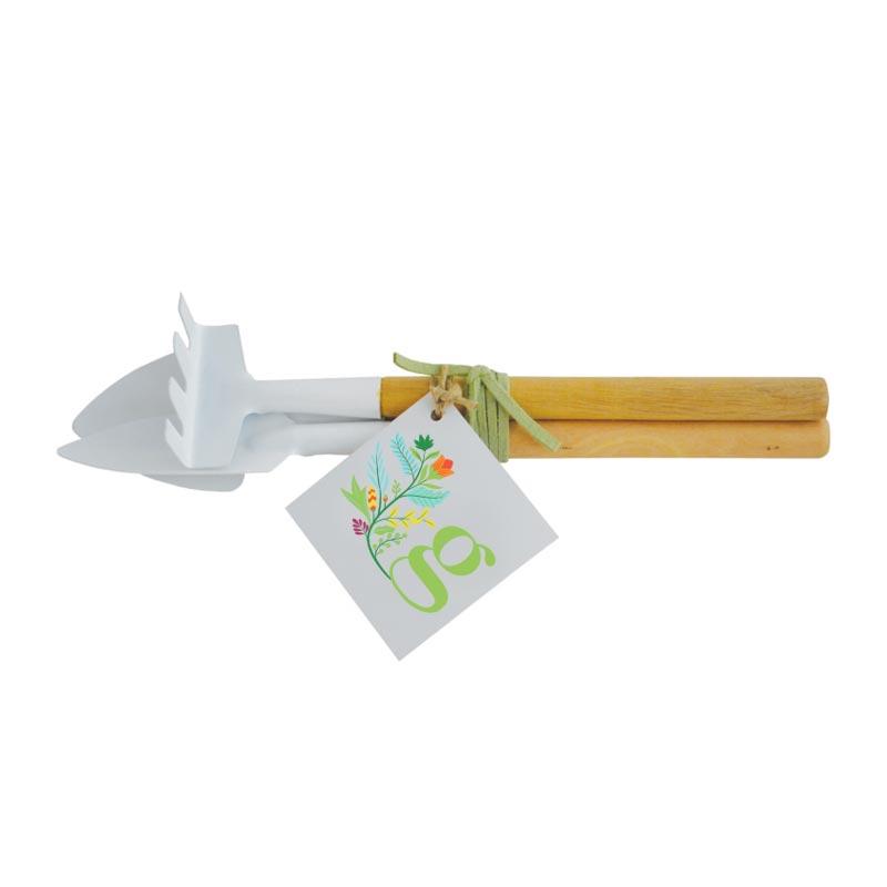Cadeau d'entreprise - Mini outils de jardinage pour les enfants