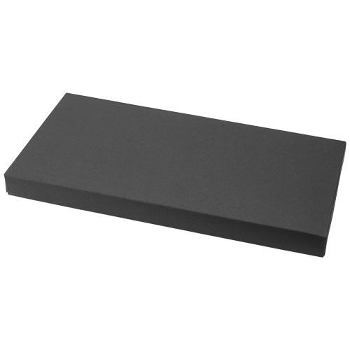 Cadeau publicitaire high-tech - Clavier portatif Bluetooth
