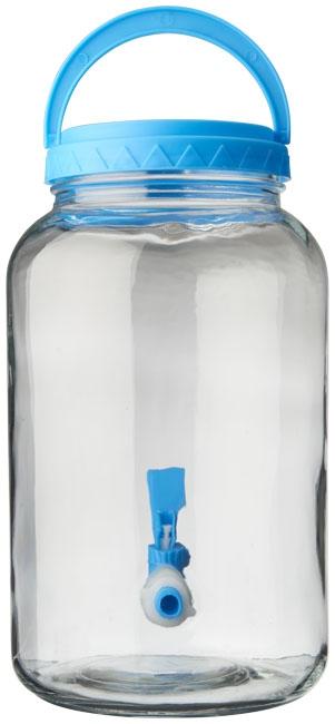 Set boisson 5 pièces Dry - objet promotionnel