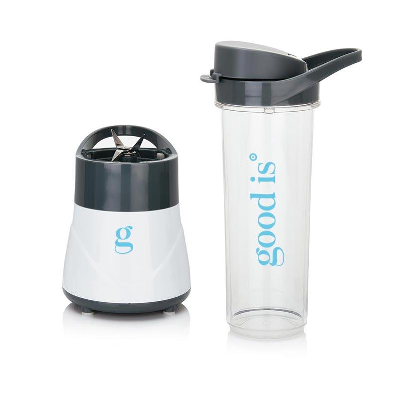 Cadeau d'entreprise - Mini mixeur smoothie 2 Go