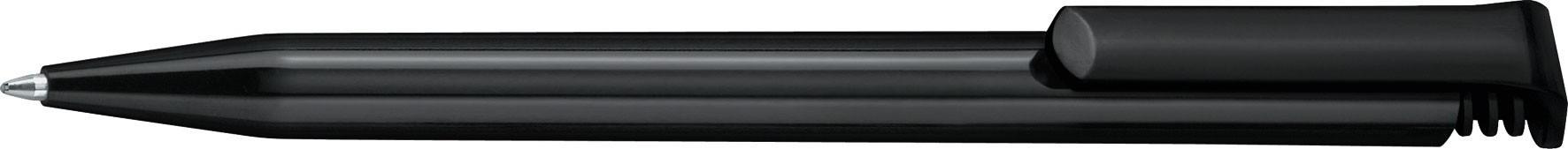 Stylo personnalisable écologique Super Hit Polished - stylo promotionnel