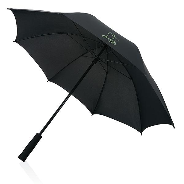 Parapluie publicitaire Storm - parapluie personnalisable